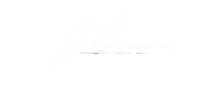 Justin Benson